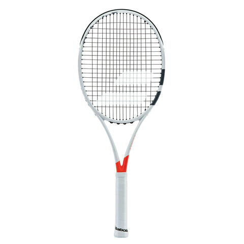 Babolat Pure Strike 16x19 (Project One7) - RacquetGuys
