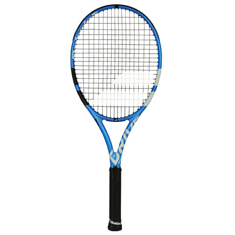 Babolat Pure Drive 2018 Tennis Racquets