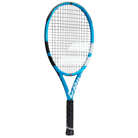 Babolat Pure Drive 26 Junior (2018) - RacquetGuys
