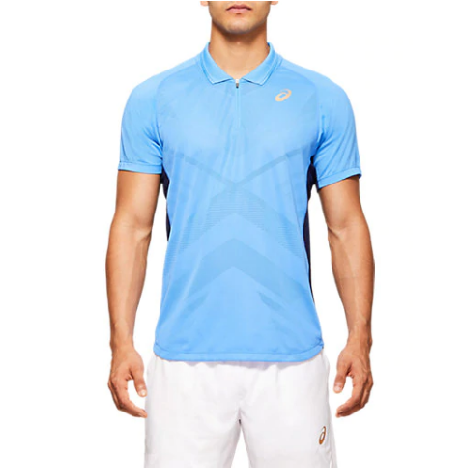Mens Tennis Shirts, Sweaters, Jackets