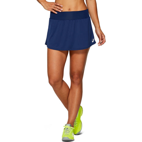 Women's Badminton Shorts, Skirts, Dresses, Pants