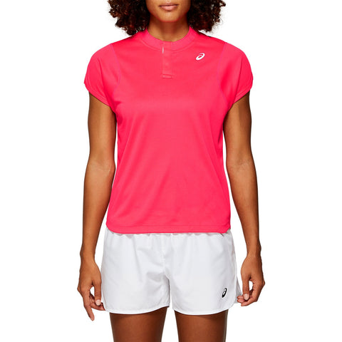Women's Badminton Shirts, Sweaters, Jackets