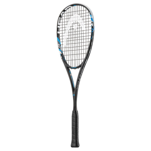 HEAD Graphene XT Xenon 145 AFP