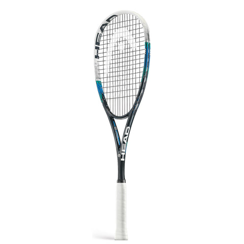 HEAD Graphene Xenon 140