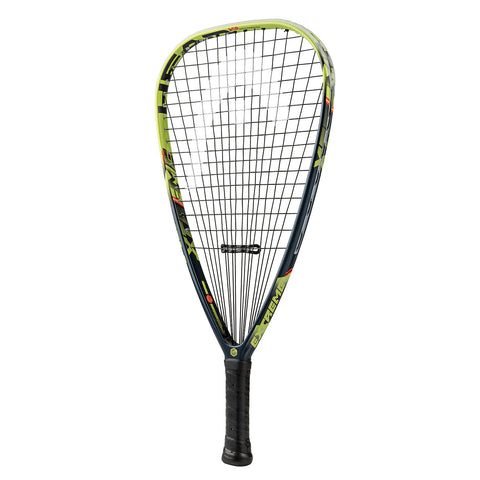 HEAD Graphene Touch Extreme 175