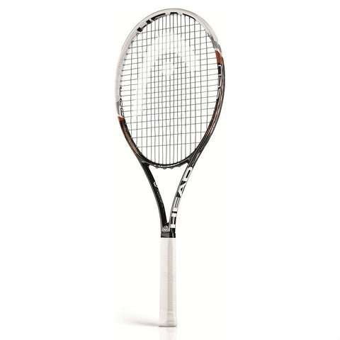 Head Graphene Speed Pro