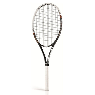 HEAD Graphene Speed S