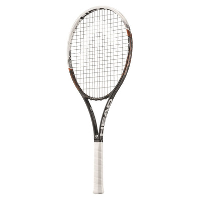 HEAD Graphene Speed Lite