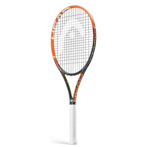 Head Graphene Radical Rev