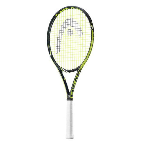 HEAD Graphene Extreme MP