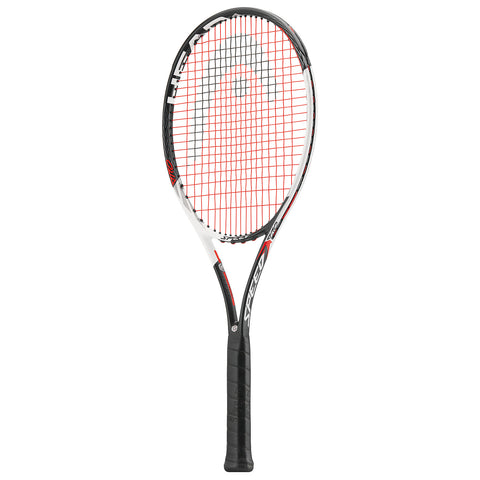 HEAD GRAPHENE TOUCH SPEED PRO Tennis