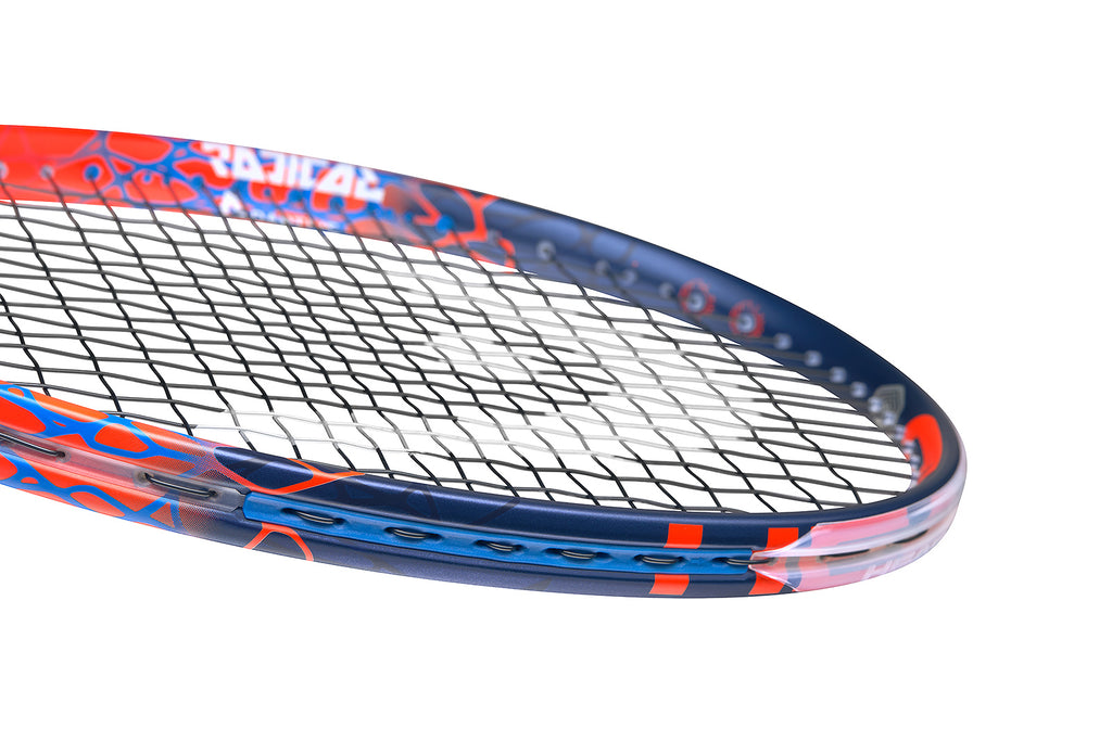ADD STRING SET SEPERATELY RACQUET STRINGING LABOUR w// new racquet purchase