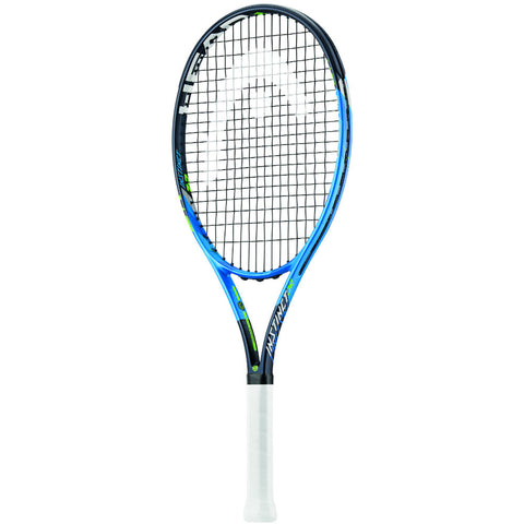 Head Graphene Touch Instinct 26 Junior - RacquetGuys