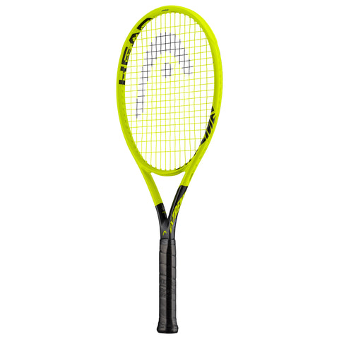 HEAD Graphene 360 Extreme Tennis Racquets
