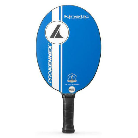 ProKennex Ovation Speed Pickelball Paddles