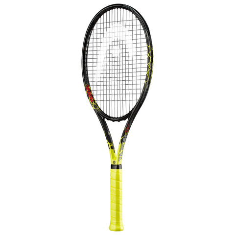 Head Graphene Touch Radical MP Limited Edition (25 Years)