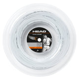 Head Challenge 17 Tennis String Reel (White) - RacquetGuys