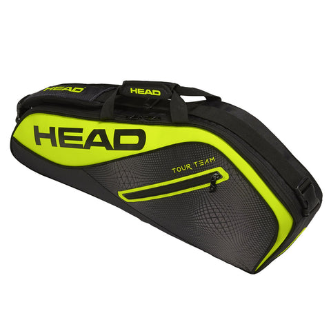 HEAD Tour Team Extreme Pro 3 Racquet Bag