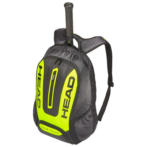 HEAD Extreme Racquet Backpack