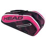 HEAD Tour Team Combi 6 Racquet Bag - RacquetGuys