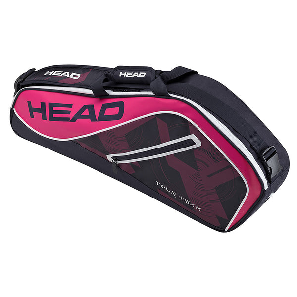 HEAD Tour Team Pro 3 Racquet Bag - RacquetGuys