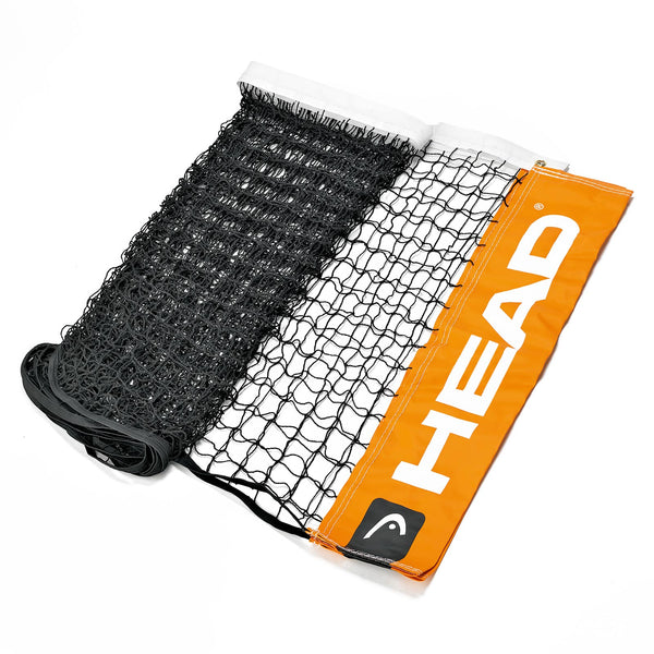 Head Quick Start TIP Progression Replacement 18' Tennis Net - RacquetGuys