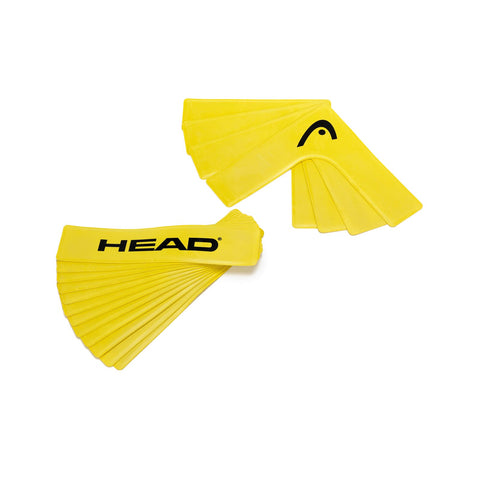 Head QST Quick Start Tennis Court Lines
