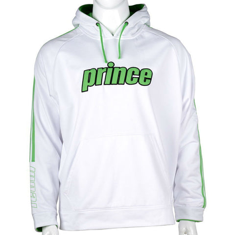 Prince Womens Pullover Hoodie