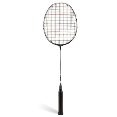 All Badminton Racquets