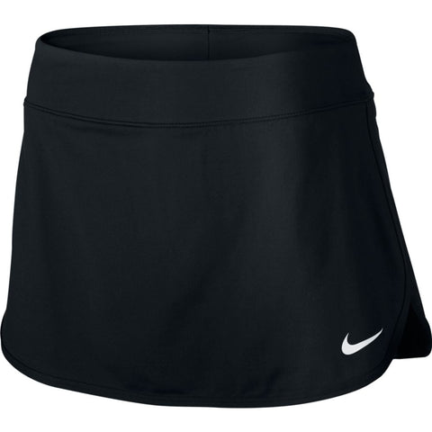 Nike Women's Pure Skirt (Black)