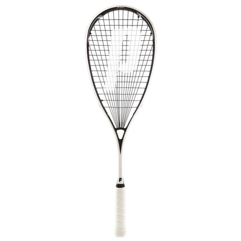 Prince TeXtreme Squash Racquets