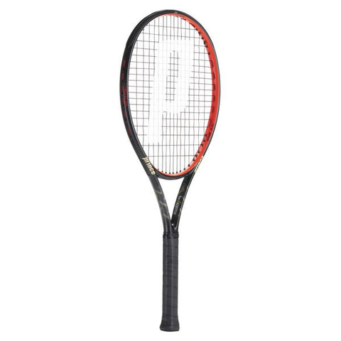 Prince TeXtreme X Beast Tennis Racquets