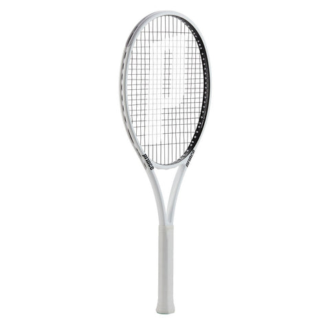Prince TeXtreme Tour Tennis Racquets