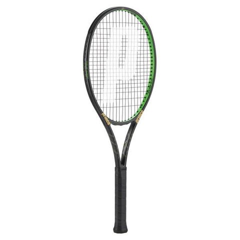 Prince TeXtreme X Tour Tennis Racquets