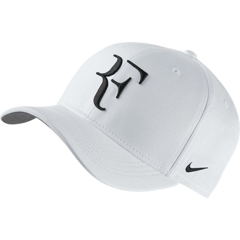 Nike Men's RF Tennis Hat