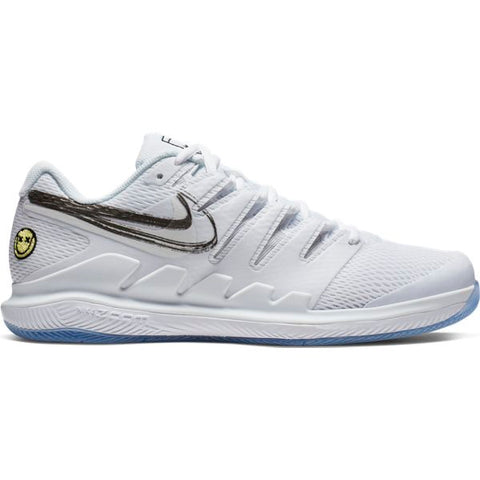 Nike Air Zoom Vapor X Men's Tennis Shoe - RacquetGuys