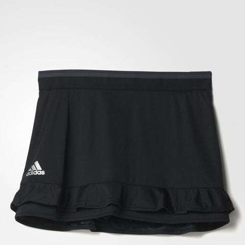Adidas Womens Uncontrol Climachill Skirt