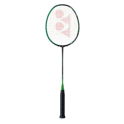 Yonex ASTROX 99 Lee Chong Wei Limited Edition - RacquetGuys