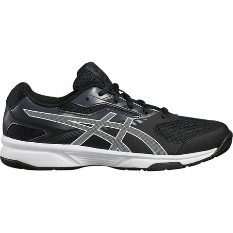 Asics Gel Upcourt 2 Mens Indoor Court Shoe - RacquetGuys