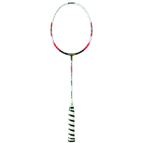 Black Knight Max-Force Badminton Racquets