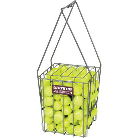 Gamma Ball Hopper Whopper 140