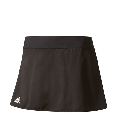 Adidas Womens Club Skirt