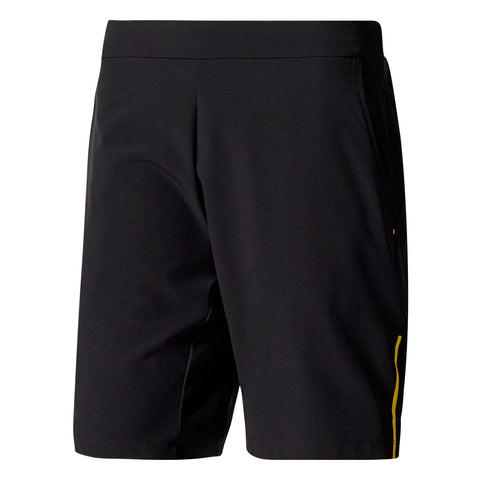 adidas Men's London Shorts