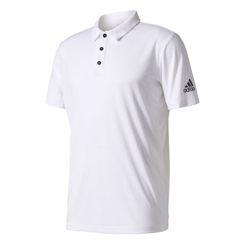 adidas Men's Climachill Polo