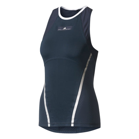 adidas Women's Stella McCartney Tank Top - RacquetGuys