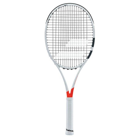 Babolat Pure Strike 2017 Tennis Racquets