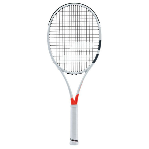 Babolat Pure Strike Lite (Project One7) - RacquetGuys