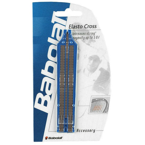 Babolat ElastoCross String Savers