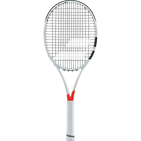 Babolat Pure Strike 25 Junior - RacquetGuys
