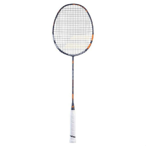 Babolat Satelite Gravity 74 (Orange) - RacquetGuys